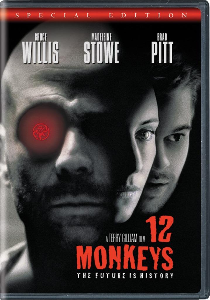 12monkeys_cover_1107393121