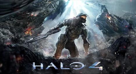 468px-Halo_4_art_top