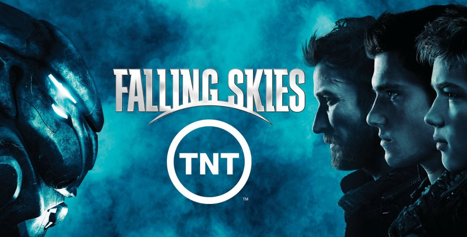 falling-skies-season-3