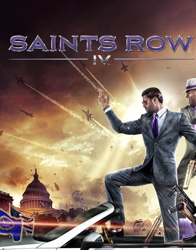 saints-row-4-box-art-cover