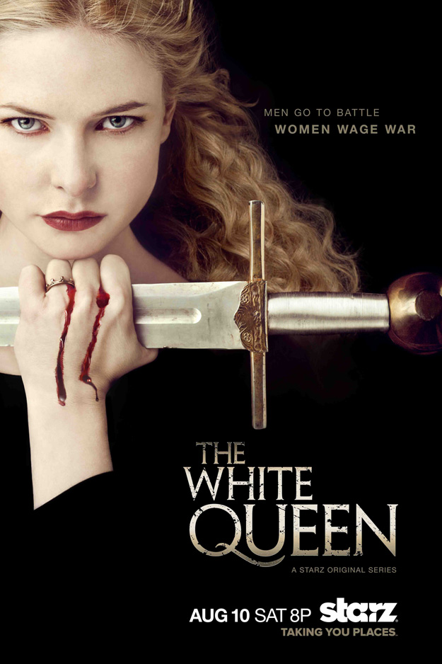 thewhitequeensmall