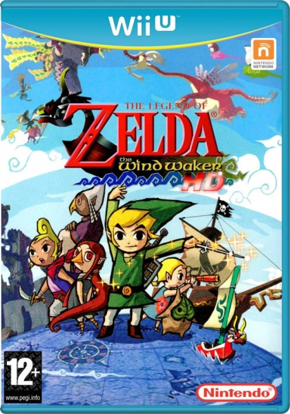 50143-the-legend-of-zelda-the-wind-waker-hd