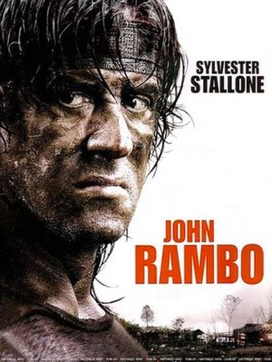 55074-john_rambo_aka_rambo_4_iv