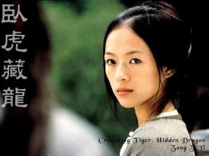 Crouching-Tiger-Hidden-Dragon-crouching-tiger-hidden-dragon-2264757-1024-768