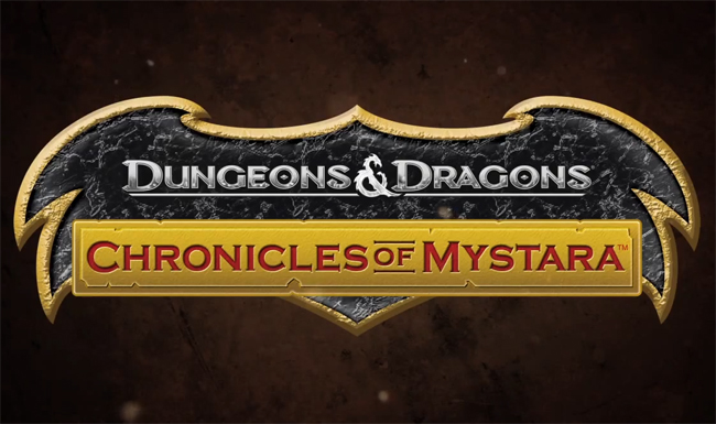 dungeons-and-dragons-chronicles-of-mystara