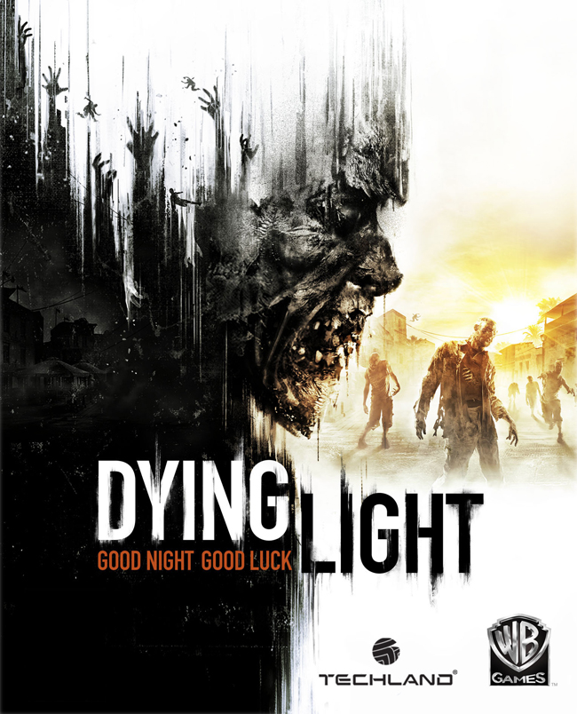 Dying-Light-1