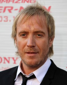 rhys-ifans-premiere-the-amazing-spider-man-01