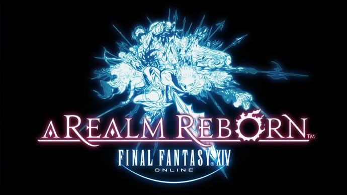 2305524-a_realm_reborn