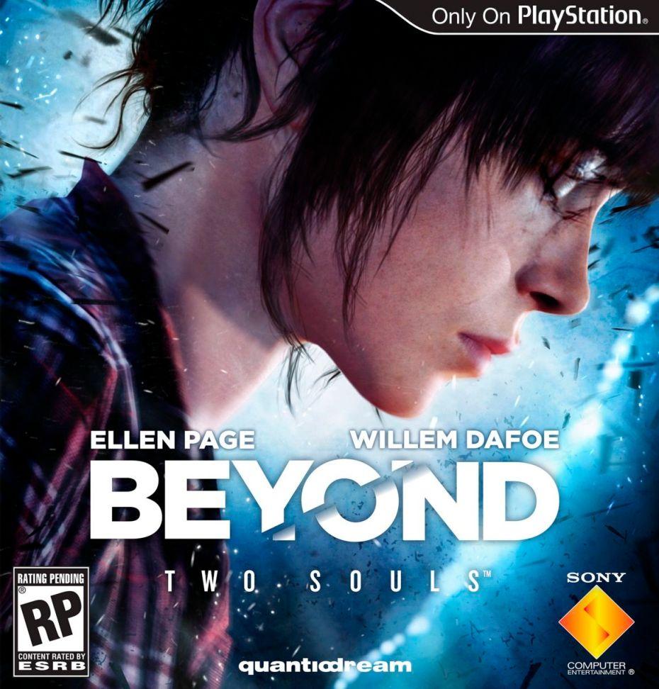 Beyond_-_Two_Souls_Boxart