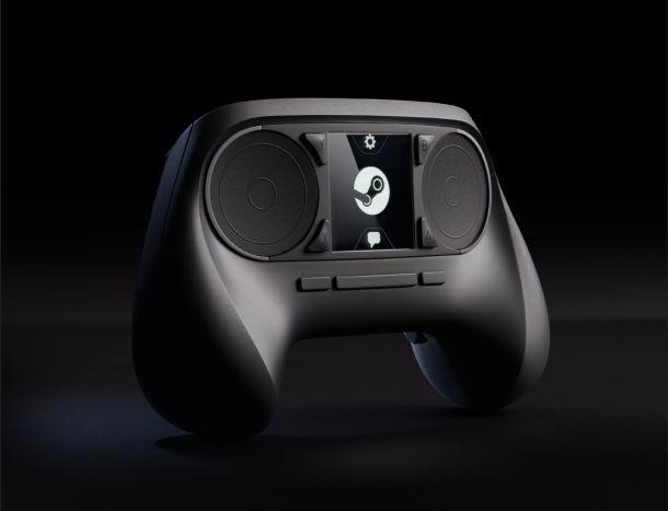 controller-610x467