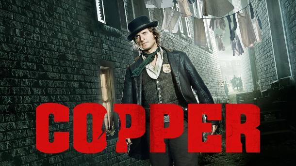 copper_s1thumb_02_web