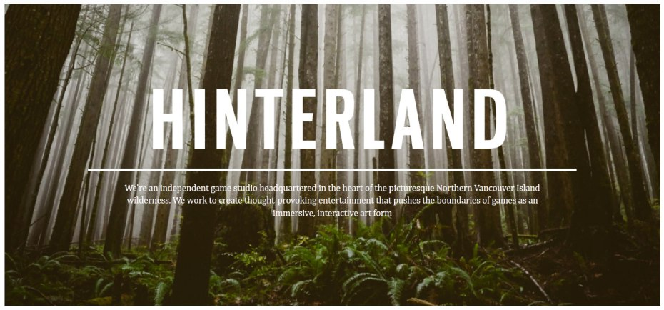 Hinterland_30799_screen