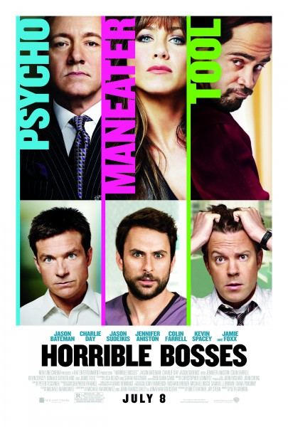 horrible-bosses-movie-poster-hi-res-01-405x600_20110710112216
