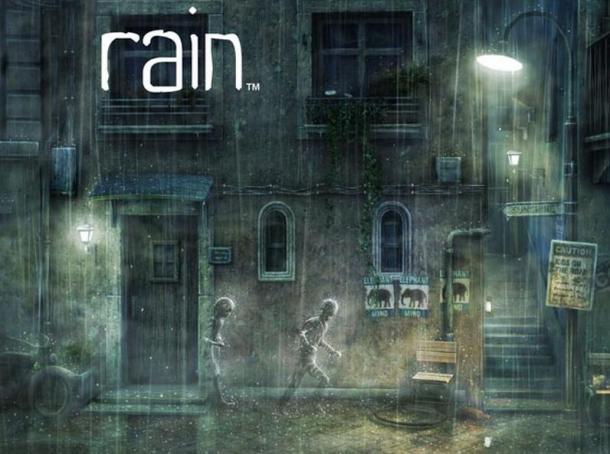 RAIN-PlayStation-Vita
