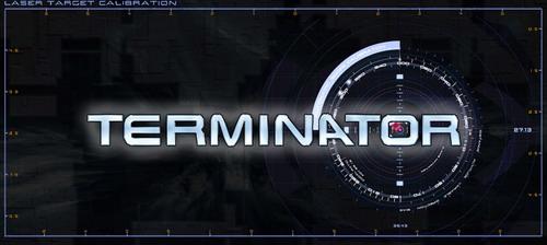 Terminator-LOGO500