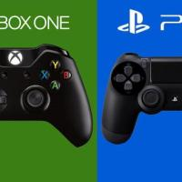 "PlayStation 4 Reported As ""Noticeably Faster"" Than Xbox One"