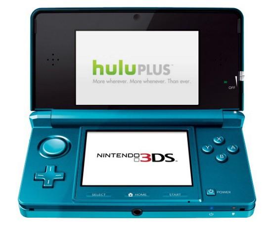 10-21-20113ds-hulu-plus