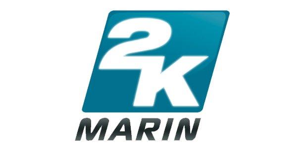 2k-marin-next-game