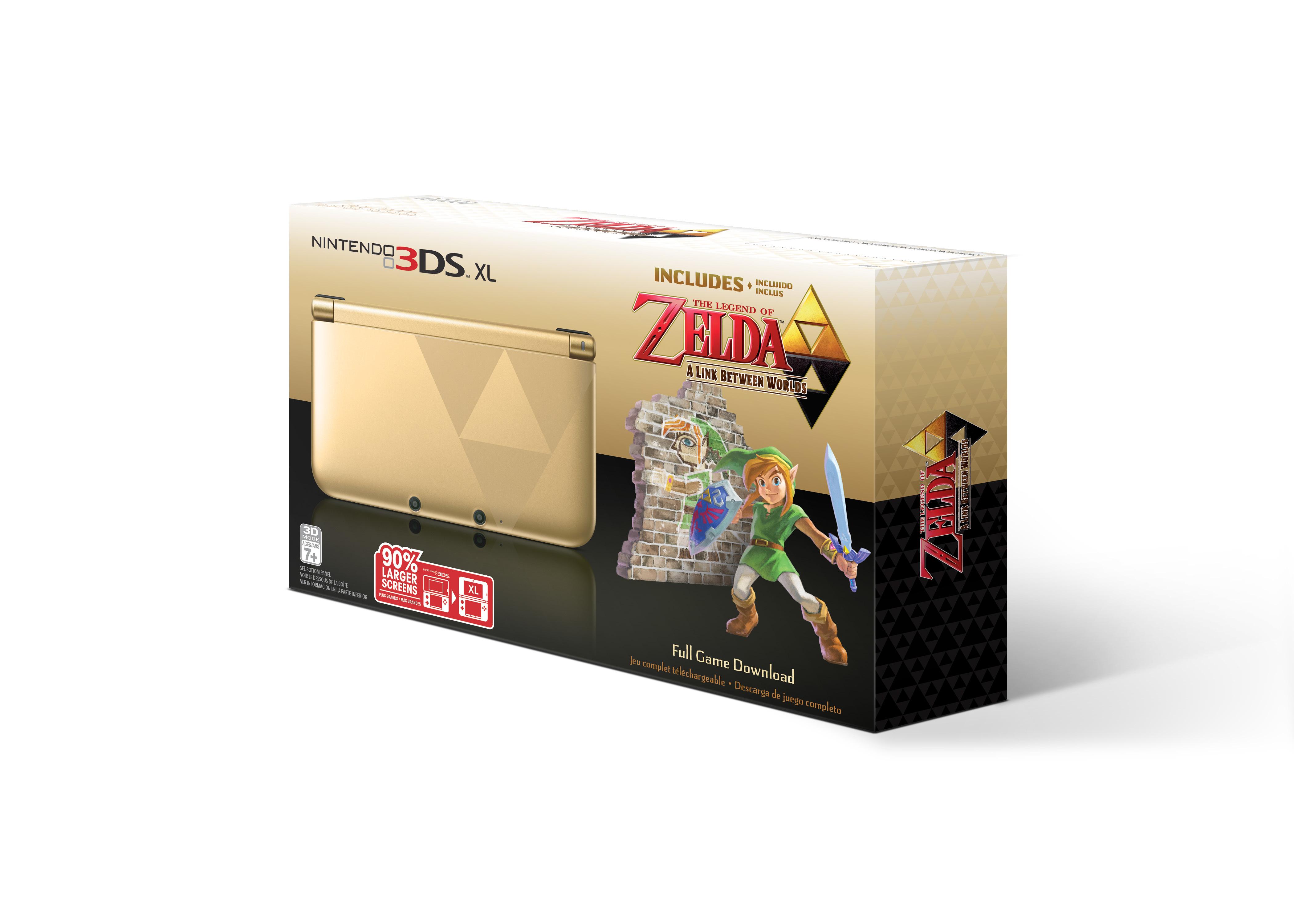 3DSXL_3D_ProdShot_ZeldaBundle