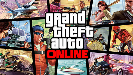 468px-GTA-Online