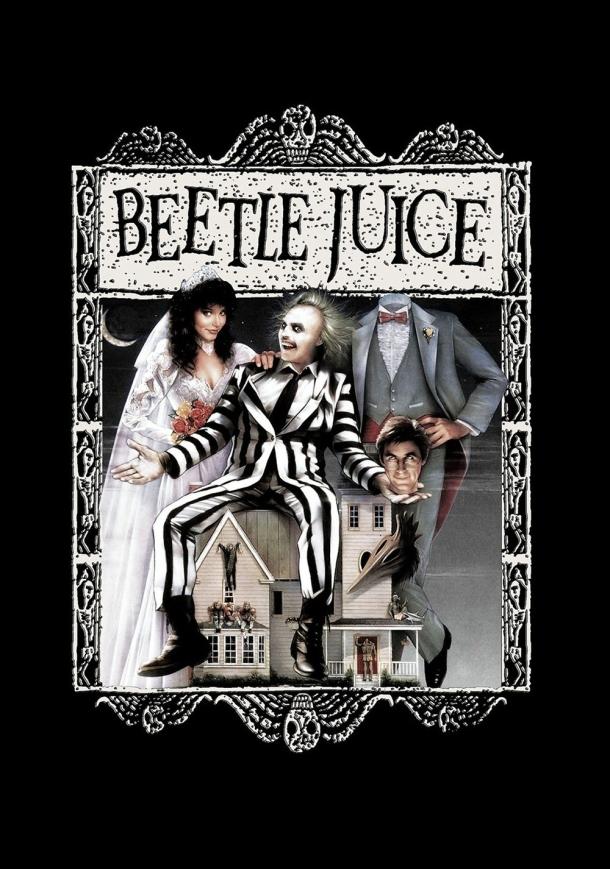 beetlejuice-522f29a141191