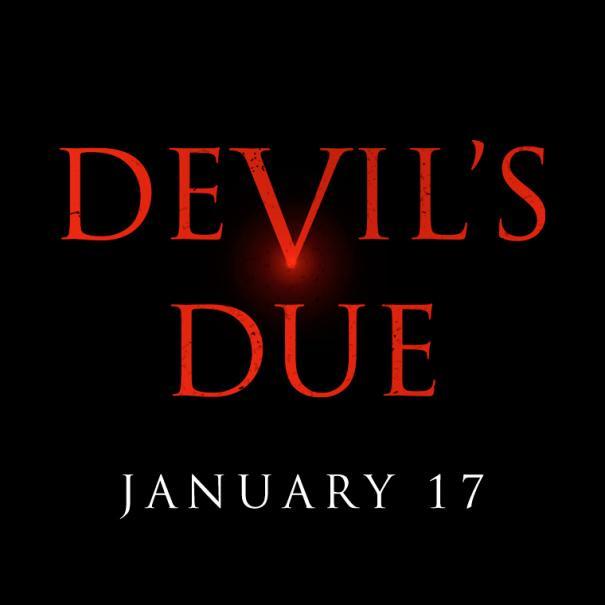 Devils_Due_4
