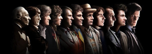 doctor-whos