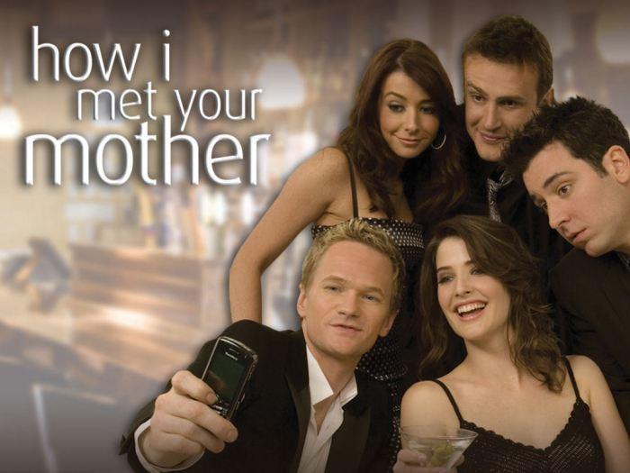 How-I-Met-Your-Mother-how-i-met-your-mother-2697721-1024-768