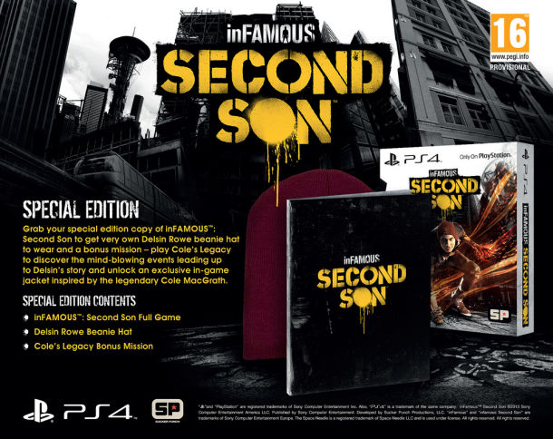 Infamous_Special-610x484