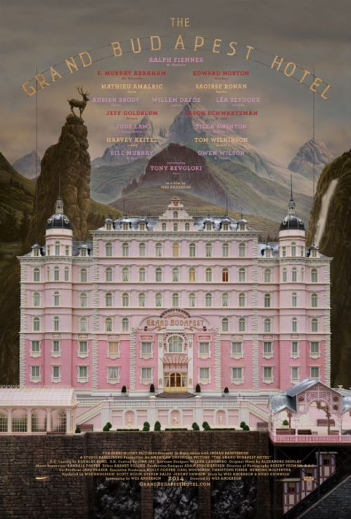 the-grand-budapest-hotel-poster1