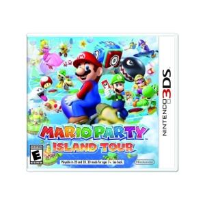 3DS_MarioPartyIslandTour_pkg01