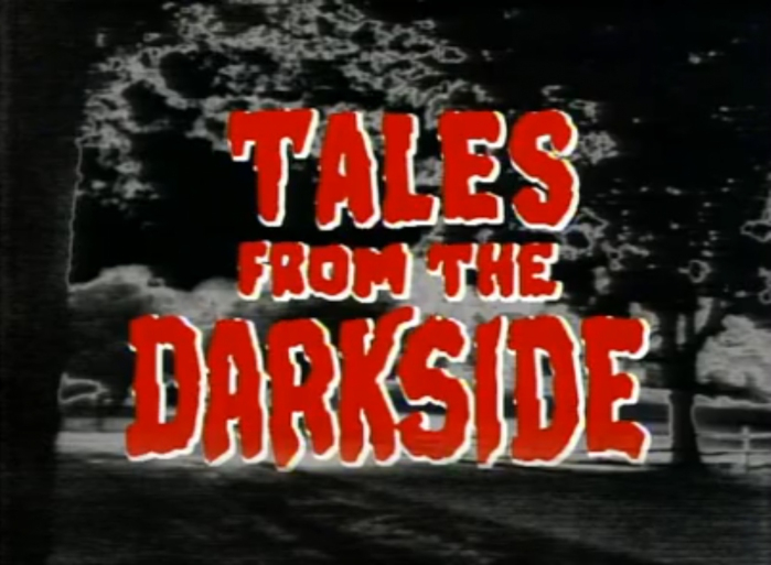 419479-tales_from_the_darkside___title_card
