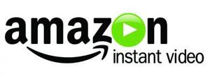 amazoninstantseries