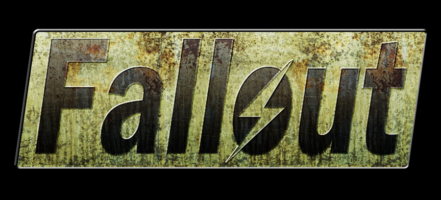 HD_Fallout_Logo_by_BadArtKyle