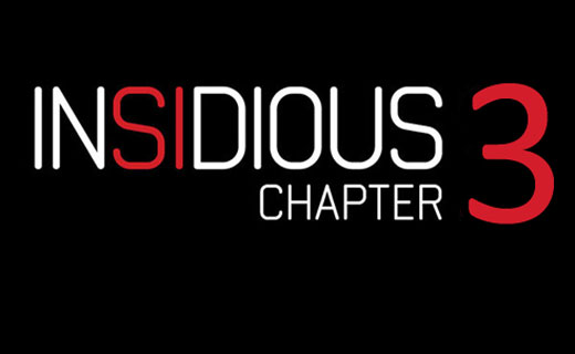 Insidious3-916F
