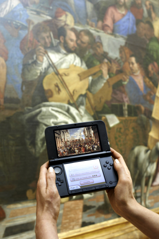 N3DS_Guide-Louvre_Lifestyle