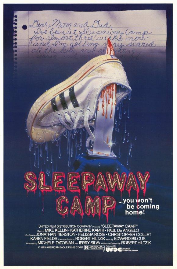 sleepaway-camp-movie-poster-1983-1020193696