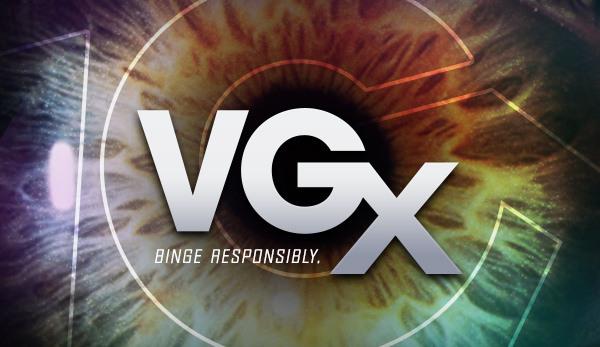 VGXLogo-610