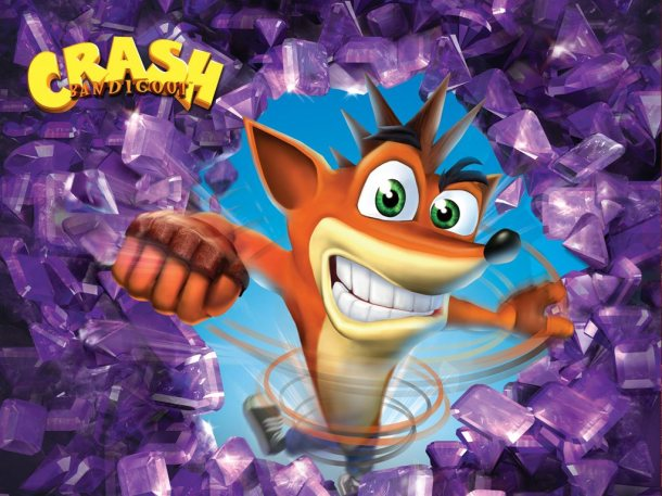 2013_10_Crash-Bandicoot-Download-Wallpaper-2013