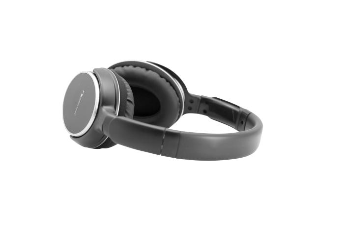 3_BluetoothHeadphonesBTHP01_BT304