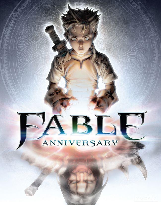 fable-anniversary-art
