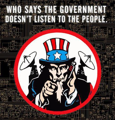 govt-listen