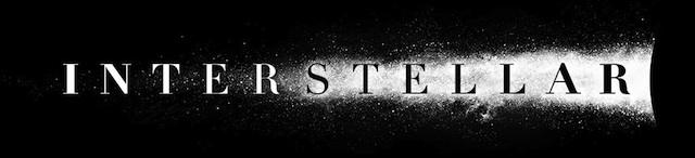 interstellar-small