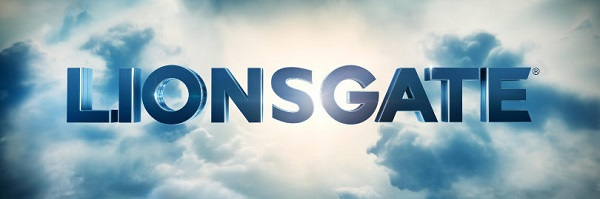 lionsgate-logo-slice