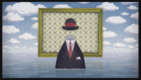The Franz Kafka Videogame To Hit Desktops, Mobile in 2014
