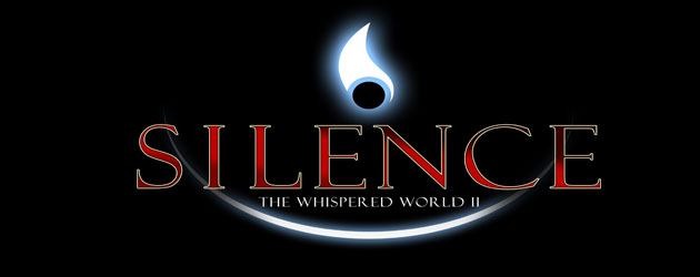 Silence_The_Whispered_World_2_Black_Logo