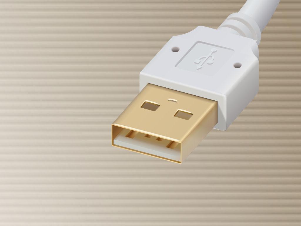 USB_Plug_Wallpaper_h3j6m