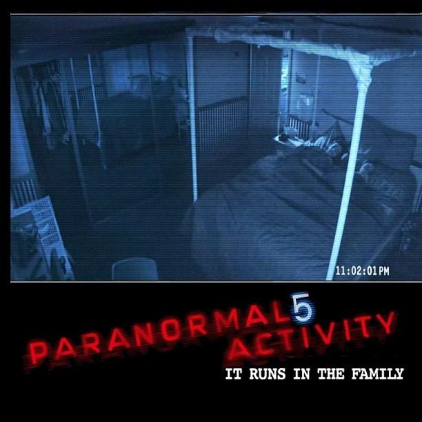 2014-01-04-Santa-Clarita-News-Z1-1-Paranormal-Activity-5