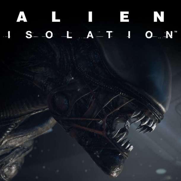 2414798-alienisolationicon2-1