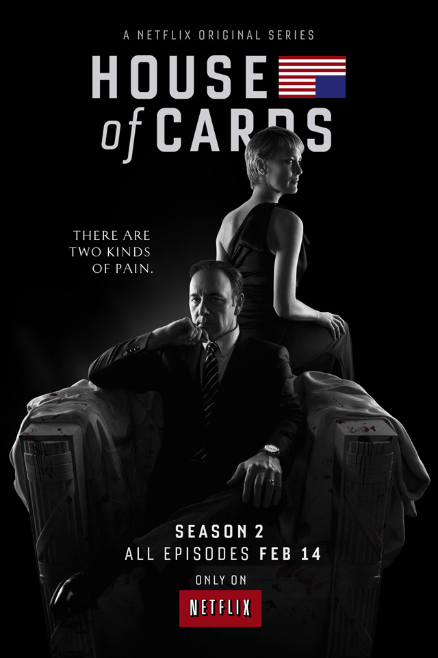 houseofcards2postersmall